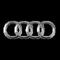 Audi Service and Repairs