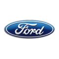 Ford Services