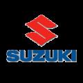 Suzuki Services
