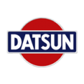 DatsunMobile Mechanics