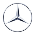 Mercedes Benz Mobile Mechanics