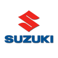 Suzuki Mobile Mechanics